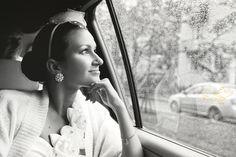 Свадебный фотограф Петербург, свадебный фотограф СПб, свадебный фотограф Питер, свадебная фотография.