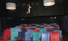 O Cine JOIA apresenta o Festival de Filmes Sobre Arte Urbana, com curtas e longas documentários sobre a ocupação artística nas cidades, como grafite, pixação, stencil, skate, música e intervenções poéticas, de 12 a 14 de dezembro, com ingressos a R$ 16.