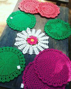 Crochet Earrings, Crochet Hats, Jewelry, Fashion, Kitchen, Knitting Hats, Moda, Jewlery, Jewerly