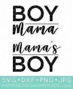 Boy Silhouette, Growth Chart Ruler, Sublime Shirt, Iron On Vinyl, Mom Humor, Boys Shirts, Svg Files For Cricut, Cricut Design, Onesie