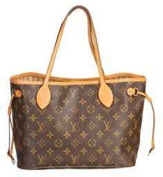 Louis Vuitton Tote @FollowShopHers