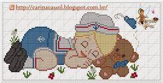 http://dinhapontocruz.blogspot.com.br/2014/08/baby-boy-e-baby-girl-em-ponto-cruz.html