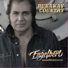 Runaway Country- Brand New CD Running Away, Just Love, Romance, Album, Country, Projects To Try, Romance Film, Romances, Rural Area
