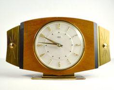 Image result for vintage clock