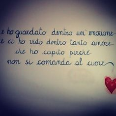 Vasco Rossi su Instagram: luglio 2014