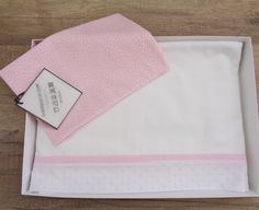 Baby bedding sheets 100% cotton