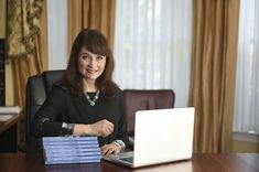 Lower Heidelberg woman breaks into the crowded world of published authors | Reading Eagle - LIFE