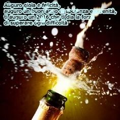 auguri-capodanno-2016-le-frasi-e-i-video_543095.jpg (290×290)