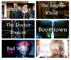 ...Doctor Who .. :)... http://www.pinterest.com/cwsf2010/doctor-who