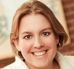 Look out world! @Katie Harbath, who will be speaking at #CampaignTech 2013, was just named one of Business Insider's 50 Hottest People In Online Politics