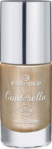 essence Cinderella - nail polish 04 watch out lady tremaine! - essence cosmetics