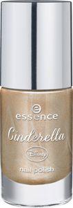 essence Cinderella - nail polish 04 watch out lady tremaine! - essence cosmetics
