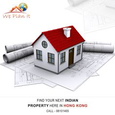 Choose your next Real Estate while being here in Hong Kong  Meet us, We are #RealEstate Advisory in #HongKong For #IndianProperty - We Plan It - Hong Kong  #Investment #Home #SecondHome #NRIInvestment