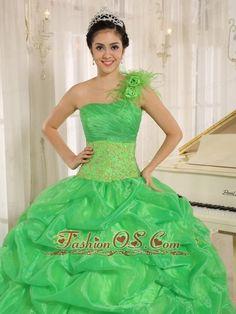 quinceanera dress |