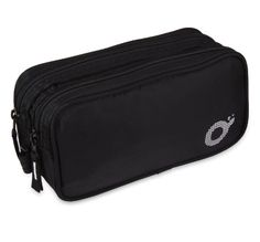 HIT 806 A - Black Suitcase, Black, Black People, Suitcases, Briefcase