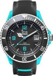 Ice-Watch Sport SR.3H.BOE.BBS15 Ice Watch, Sport Watches, Sports, Hs Sports, Sport