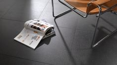 Durability and resistance of technical #porcelain #tiles, now available for homes with Urbatek and #XLight. #Porcelanosa