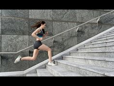Can You Really Get Fit in Six Minutes Per Week! #howtohealth