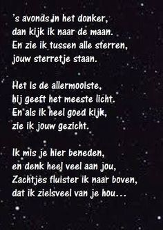 Love you dad! Words Quotes, Wise Words, Sayings, Best Quotes, Love Quotes, Inspirational Quotes, Miss My Dad, Dutch Quotes, Verse