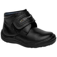 Zapatos T/botines Hush Puppies Kids Piel 60280 Negro Oi en venta en Tuxtla Gutiérrez Chiapas por sólo $ 573,00 - CompraCompras.com Mexico