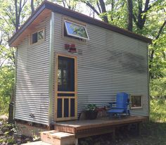 manitoba-tiny-house-1 http://tinyhouseswoon.com/manitoba-tiny-house/?utm_content=buffer51c27&utm_medium=social&utm_source=pinterest.com&utm_campaign=buffer#more-11186 http://calgary.isgreen.ca/living/health/keep-breathing-this-summer-protecting-your-lungs-around-forest-fire-smoke/?utm_content=buffer14feb&utm_medium=social&utm_source=pinterest.com&utm_campaign=buffer