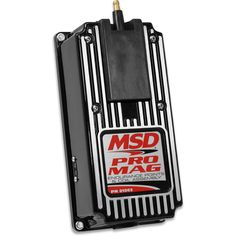 msd ignition pro billet hall effect adj cam sync distributor details about msd ignition 81063 circle track pro mag 12 20 amp electronic points box black
