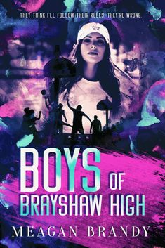 Reading books Boys of Brayshaw High EPUB - PDF - Kindle Reading books online Boys of Brayshaw High with easy simple steps. Boys of Brayshaw High Books format, Boys of Brayshaw High kindle, pdf online Free Books, Good Books, Books To Read, The Royals Serie, Reign, Troubled Teens, Trust, Kindle, Books For Boys