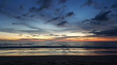 Sunset in Phuket Thailand (oc)[5312x2988]