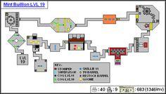 Mint_Maps_-_Bullion_Lvl19.png (607×346)