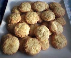 Caramel Dip, Sin Gluten, Dips, Muffin, Lunch, Cookies, Breakfast, Ethnic Recipes, Desserts