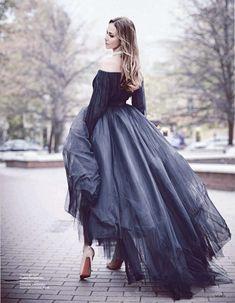 Svetlana Metkina styled & photographed by Ulyana Sergeenko for Tatler Russia December 2011