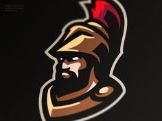 Spartan by Dlanid