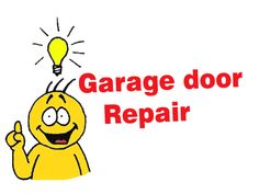 Welcome to Garage Door Repair in Boulder CO, name that has been trusted for over 10 years! We have services like installs and provide excellent service at affordable rates.	#GarageDoorRepairBoulder #GarageDoorRepairBoulderCO #BoulderGarageDoorRepair #GarageDoorRepairinBoulder #GarageDoorRepairinBoulderCO