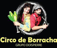 A Fábrica de Cultura de Sapopemba - unidades do programa Fábricas de Cultura do Governo do Estado de São Paulo - promoverá nesta semana um espetáculo de teatro infantil temático de Circo. A entrada é Catraca Livre.