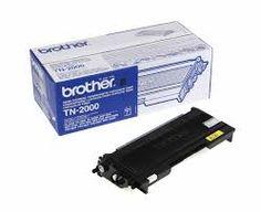 Brother Black Toner Cartridge - Pages Half Price, Retail Packaging, Toner Cartridge, Usb Flash Drive, Brother, The Originals, Ebay, Unique, Black
