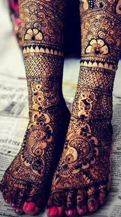 http://ift.tt/2oczR53 http://ift.tt/2oll71j it out https://goo.gl/ORqeiz #bridal_mehndi_designs_for_hands  #bridal_mehndi_designs_for_full_hands_front_and_back #arabic_bridal_mehndi_designs #latest_bridal_mehndi_design #latest_bridal_mehndi_designs