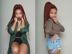 Photos and videos by lazy spice (@Star_OMG) | Twitter
