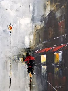 http://www.touchofart.eu/galeria/Marek_Langowski/Red_umbrella_ml564-v.jpg