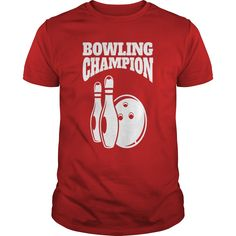 Retro Bowling Champion  #gift #ideas #Popular #Everything #Videos #Shop #Animals #pets #Architecture #Art #Cars #motorcycles #Celebrities #DIY #crafts #Design #Education #Entertainment #Food #drink #Gardening #Geek #Hair #beauty #Health #fitness #History #Holidays #events #Home decor #Humor #Illustrations #posters #Kids #parenting #Men #Outdoors #Photography #Products #Quotes #Science #nature #Sports #Tattoos #Technology #Travel #Weddings #Women