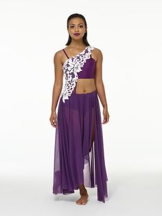 70a7c2f23 18 Best Jazz   Tap Costumes images
