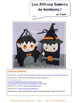 einladung hexengeburtstag oder halloween | hexenbesen, Einladung
