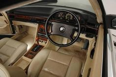 size: Photographic Print: 1990 Mercedes Benz 560 SEC : Volkswagen Routan, First Time Driver, Vintage Trucks, Car Insurance, Automatic Transmission, Mercedes Benz, Restoration, Pure Products, Paint