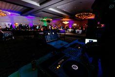 Do It All Entertainment, Chicago | Chicago's Premiere Wedding DJ / MC / Entertainment Company