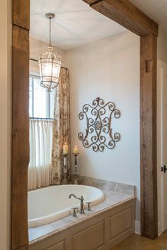 Cozy bathroom window curtains and valances for your home