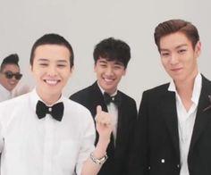 2014 Big Bang Korean Band - Bing Images