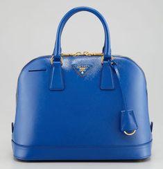 0219cfc24f7a Prada Saffiano Promenade Bag Purses And Handbags