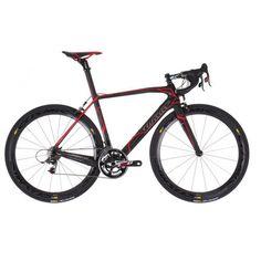 Wilier - Cento1 SR SRAM Red 2013