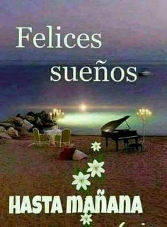 Good Night Quotes, Good Morning Good Night, Night Qoutes, Spanish Greetings, Good Night Greetings, Budget Template, Birthday Messages, Old Tv, Sweet Dreams