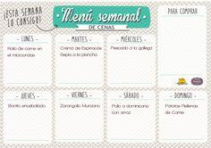 menu-semanal-de-cenas-junio.png (1600×1131)