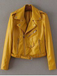 Cheap Jackets & Coats For Women | Leather Jackets And Winter Coats Online At…